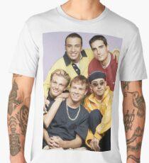 OMG We're Back Again Men's Premium T-Shirt
