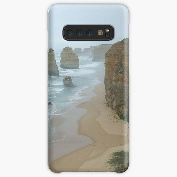 The 12 Apostles Samsung Galaxy Snap Case