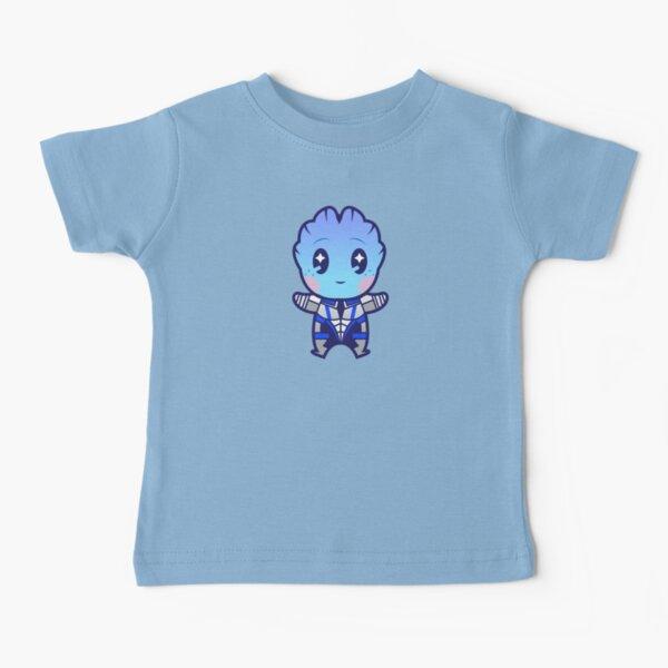 Shadow broker Baby T-Shirt