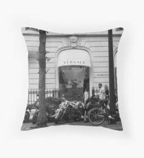 Versace Boutique Dekokissen
