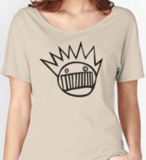 Ween Loose Fit T-Shirt