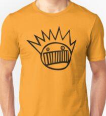 Ween Unisex T-Shirt