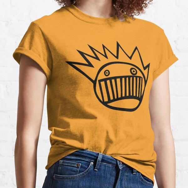 Ween Classic T-Shirt