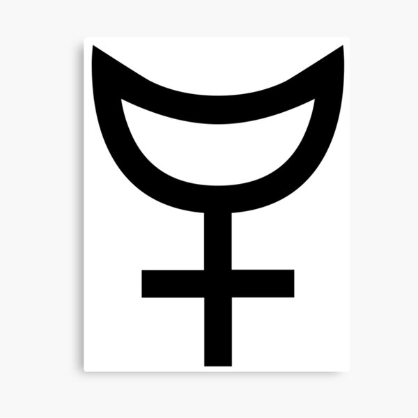 Symbols of the quartering act, #Symbols, #quartering, #act, #QuarteringAct, Cross, #Cross Canvas Print