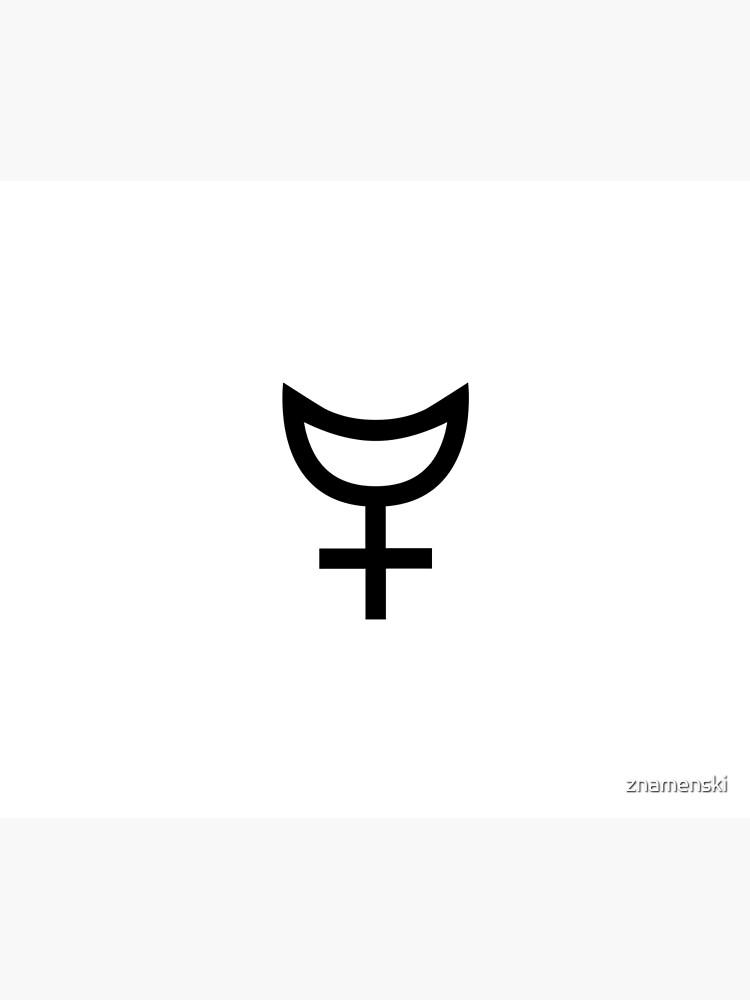 Symbols of the quartering act, #Symbols, #quartering, #act, #QuarteringAct, Cross, #Cross by znamenski