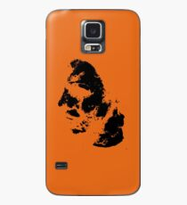 Myers Case/Skin for Samsung Galaxy