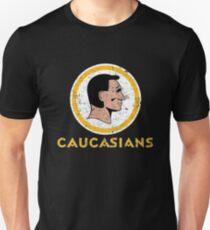 Washington Football T-Shirts  eb8460ffd