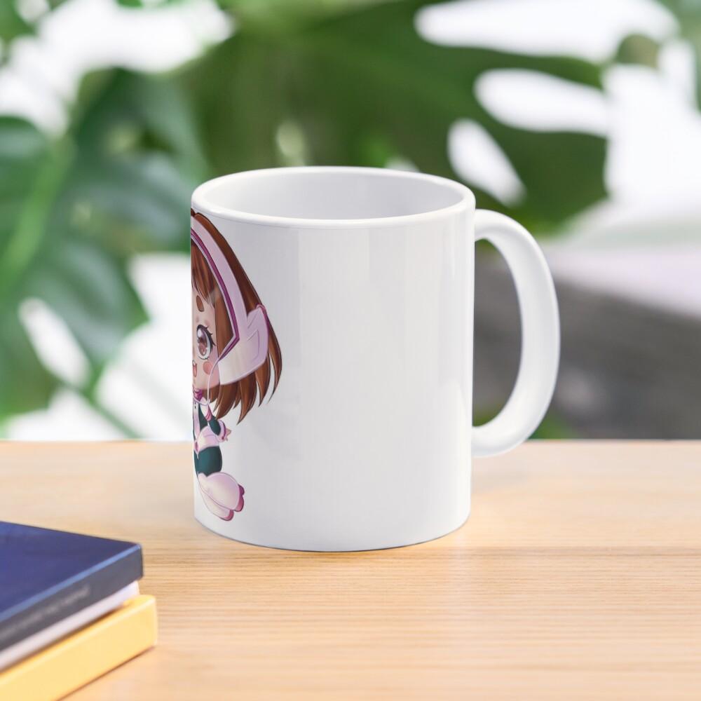 Uravity Mug