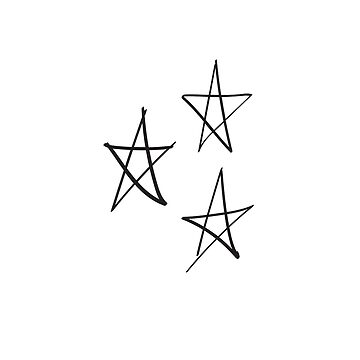 Stars by hcohen2000