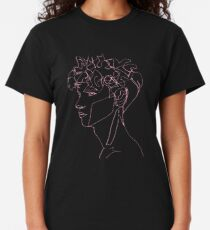 Call me by your name and I'll call you by mine - Elio Classic T-Shirt