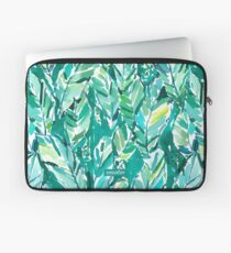 BANANENBLATT JUNGLE Laptoptasche