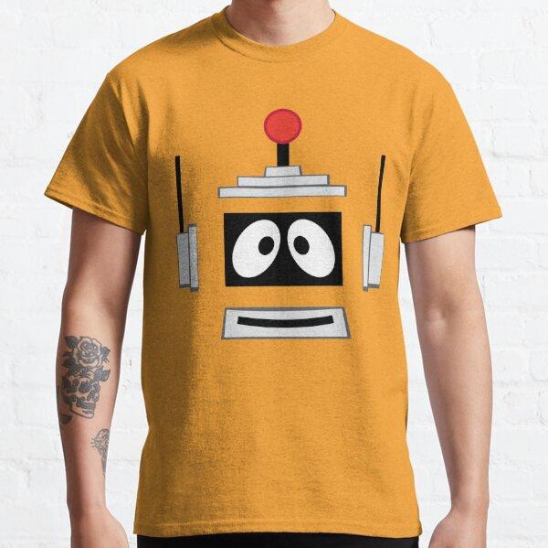 Plex! Classic T-Shirt