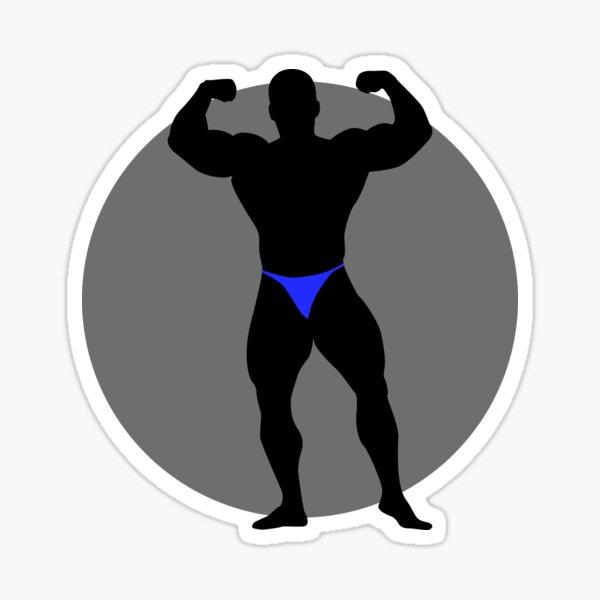 À la Salle de Gym Bodybuilding Entraînement Formation drôle Accessoires Anniversaire Tank Top