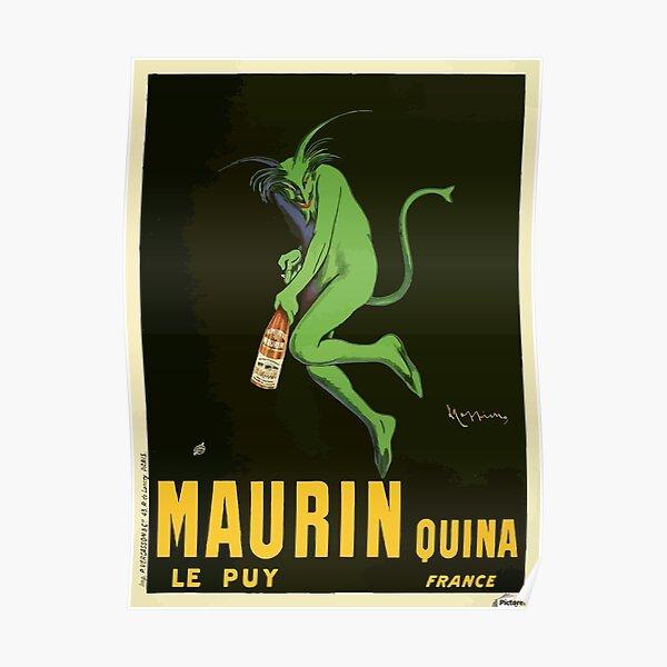 Aperol Liqueur Food /& Drink Poster Art poster Gift Idea Ch