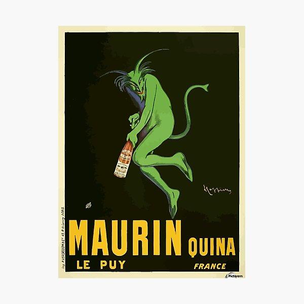 Tomato Food Barbier Dauphin Kitchen Cappiello Vintage Poster Repro FREE S//H