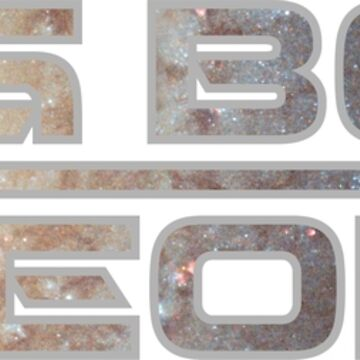 The Big Bang Theoric by station360