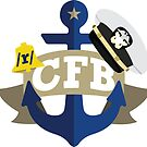 Navy by RedditCFB