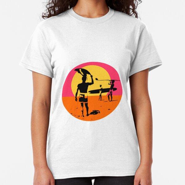 Endless Summa' Classic T-Shirt