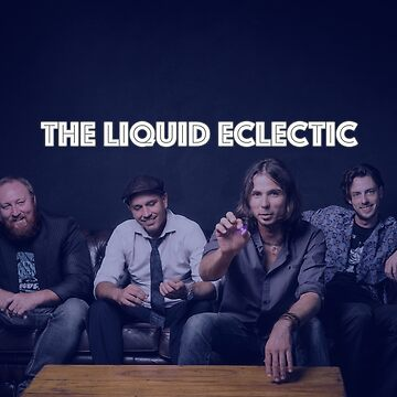 The Liquid Eclectic band photo by LiquidEclectic