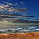 Wanda Beach by scottsphotos