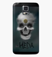 Fleimkepa Case Case/Skin for Samsung Galaxy