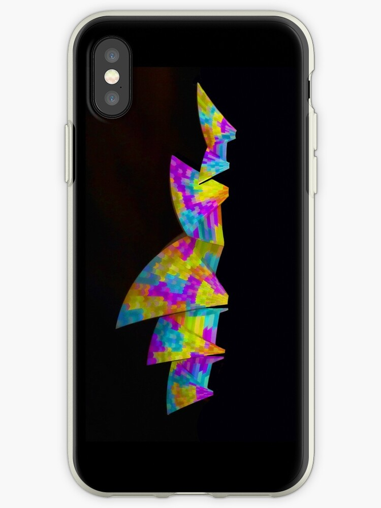 Dress Sails - Sydney Opera House - iPhone Case by Bryan Freeman