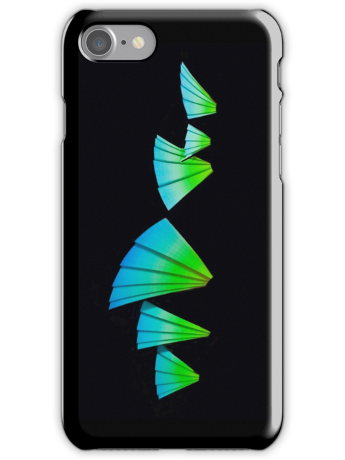 Splice Sails - Sydney Opera House - iPhone Case by Bryan Freeman