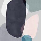 Graphic 189B by Mareike Böhmer