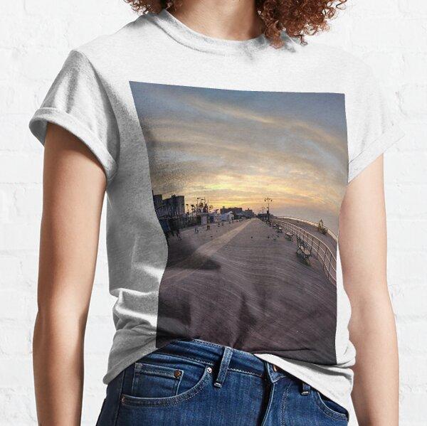 Sunrise, #sunrize Classic T-Shirt
