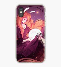 Alena iPhone Case