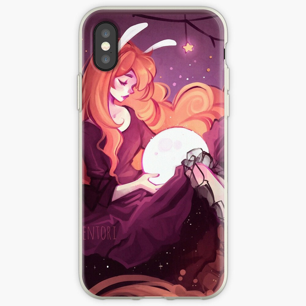 Alena iPhone-Hüllen & Cover