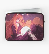 Alena Laptop Sleeve