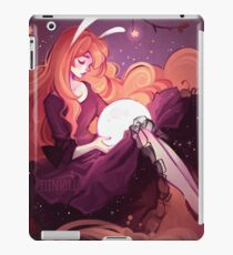 Alena iPad Case/Skin