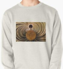 Shower of Power Pullover