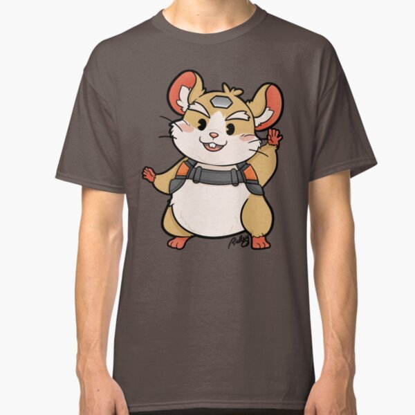 hamster kaufen meaning