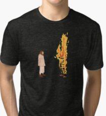Erblich Vintage T-Shirt
