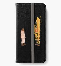 Hereditary iPhone Wallet/Case/Skin