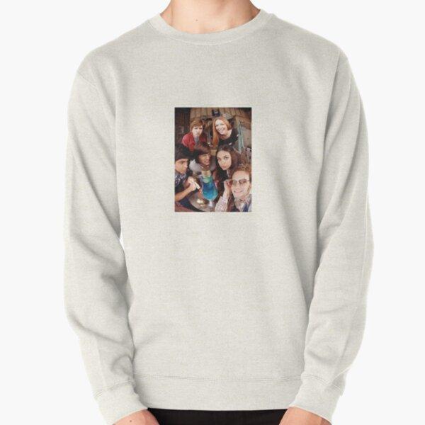 That 70's Show Pullover Sweatshirt