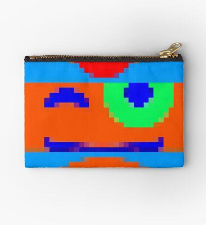 Sticky Emojii 6 par RootCat Pochette