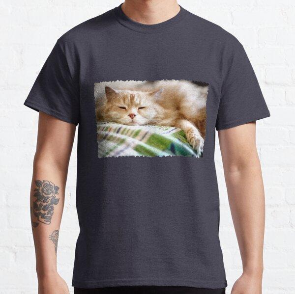 Mr Lazy T Shirts Redbubble