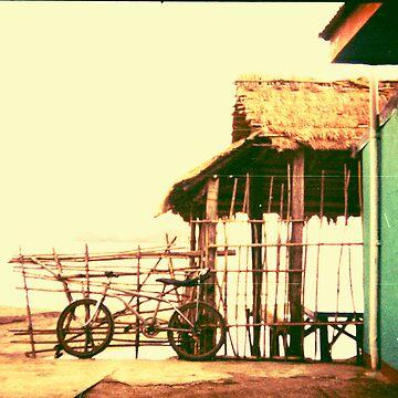 Bmx house by kaancalder