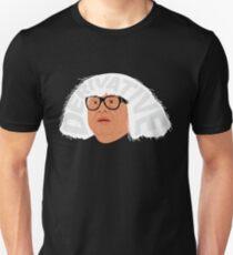 Derivative Unisex T-Shirt