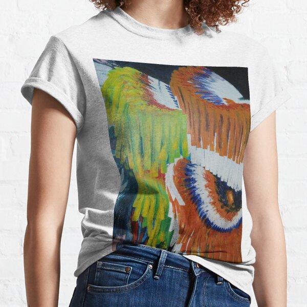 Pattern, #pattern Classic T-Shirt