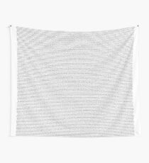 entire shrek script Tapestry
