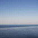The open Ocean 1 von nurmut