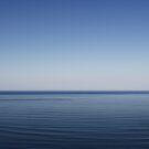 The open Ocean 2 von nurmut