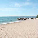 AFE Kew-Balmy Beach 5, Beach Photography by Amalia Ferreira-Espinoza
