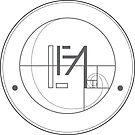 LFA minimal by Justin Lorenzen
