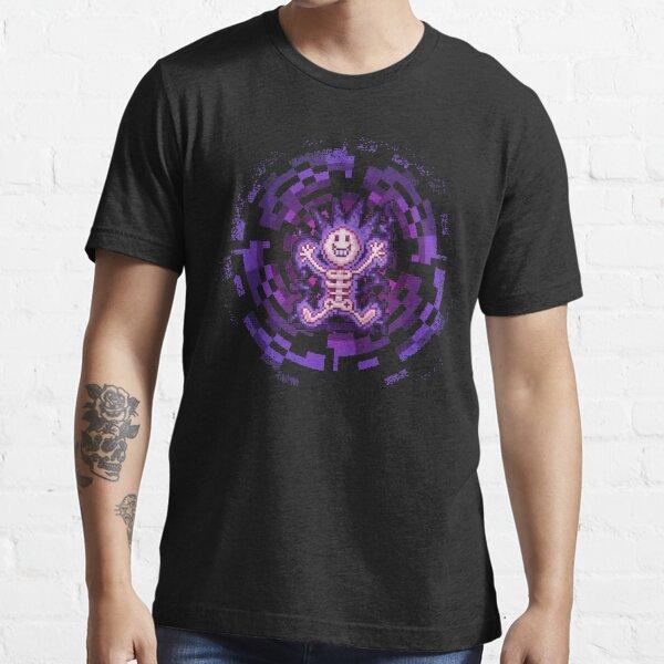 Spirit Conducting Essential T-Shirt
