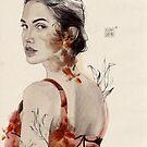 VALENTINA by Elena Garnu